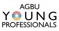 AGBU Young Professionals in UAE mark second year of activities