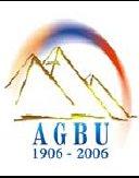 AGBU 100th Anniversary Celebration in Cairo / Aswan / Luxor