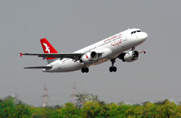 Air Arabia adds new tourist destination: Sharjah (UAE) – Yerevan