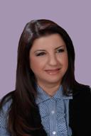 Aline Panoyan