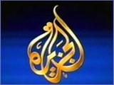 Al Jazeera interviews President Kocharian