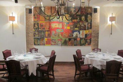 Almayass restaurant expands in USA