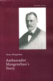 'Ambassador Morgentau's Story' (1918)
