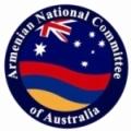 ANC-Australia logo
