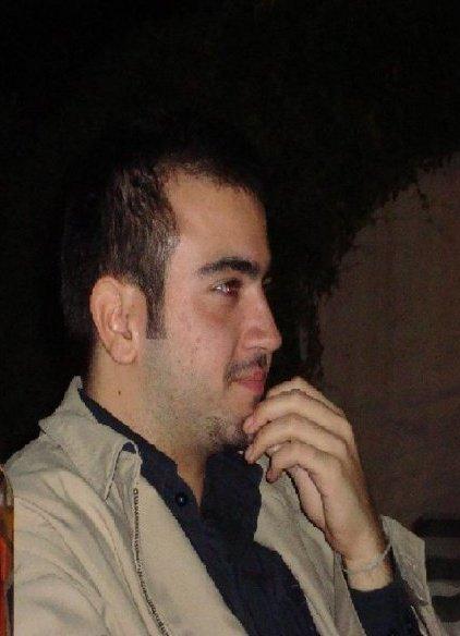 Ara Arakelian
