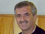 Ara Ashjian