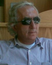 Ara Jouharian