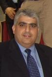 Ara Keusseyan