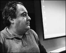 Ara Sanjian: From Beirut to Michigan