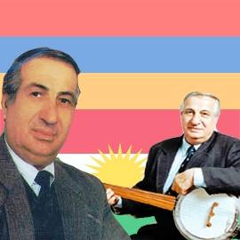 Aram Tigran: A golden bridge between Armenia and Kurdistan