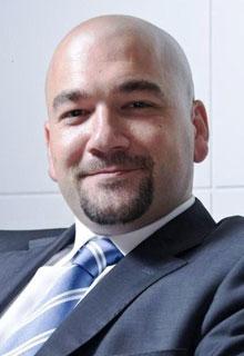 Dr. Armen Papazian