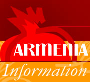Leisure and educational programs in Armenia