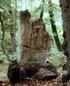 SOS Culture: Revival of forgotten cultural assets in the Armenian and Georgian border regions