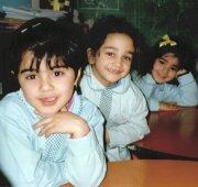 United Armenian Fund donates $4.5 Million to all 28 Armenian schools in Lebanon