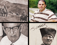 Turkish-Armenians' pivotal role in Turkey's history revealed