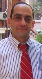 Artak Hovhannisian