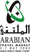 Armenia and the Arabian Travel Market 2005