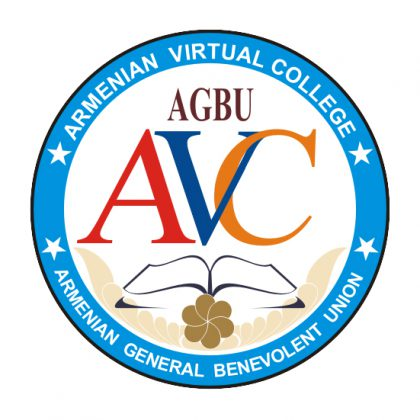 Building up with the Armenian Virtual College