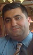 Boghos Mardirossian: Armenia needs a stronger diplomacy in the region