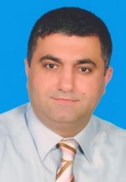 Boghos Mardirossian