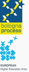 The Bologna Process: New victims or new students in Armenia