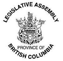 British Columbia recognizes Armenian Genocide
