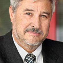 Ambassador of Sweden