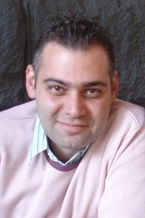 Carlos Jose Bourdjian