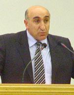 David Lokian