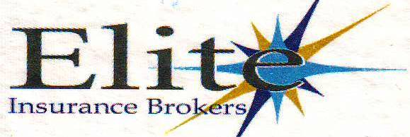 ELITE INSURANCE BROKERS