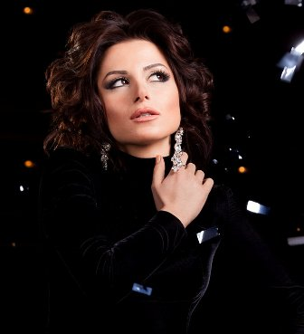 Emmy: Eurovision is a good opportunity to perform for a larger audience