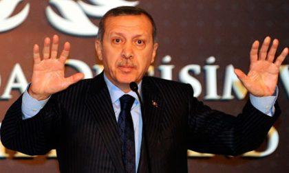 Turkey accuses France of genocide in Algeria