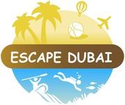 ESCAPE Dubai team chooses Armenia for a weekend escape (9-11 March 2012)