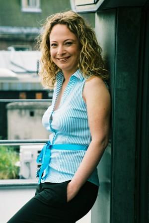 Dr. Gacia Boyadjian