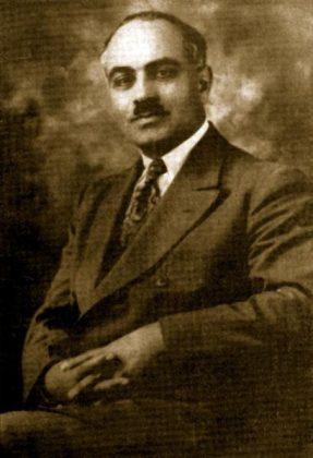 Complete biography of Garegin Njdeh published in Yerevan