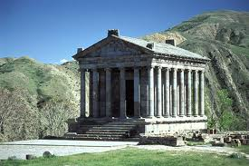 Armenian and Palestinian sites share 2011 cultural landscape prize