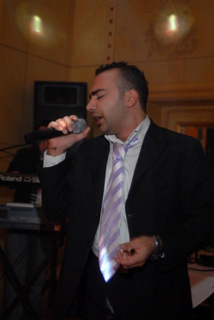 Georgig Chirishian