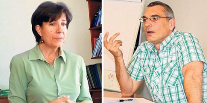 Armenian experts call on Turkey to look at the diaspora with new eyes