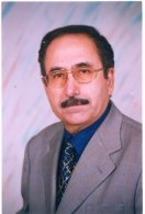 Giragos Kuyumjian calls for reforms starting from Kuwait