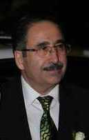 Giragos Kuyumjian