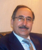 From an Armenian in Kuwait to President Obama