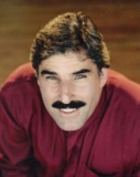 Gorgen Zargarian: Iranian Armenian singer