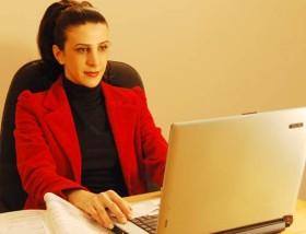 Global tales of Armenians