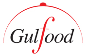 Armenia participates in 9th Gulf Food and Hotel Equipment Exhibition (Dubai, 23-16 February 2003)