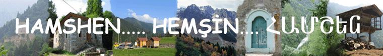 Hamshen Armenians
