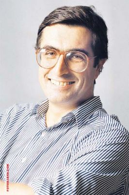 Hasan Cemal, grandson of Cemal Pasha, calls to share Armenian grief