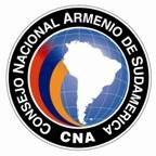 Argentina declares Armenian Genocide Day