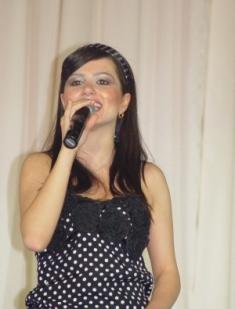 Emmy Bejanian