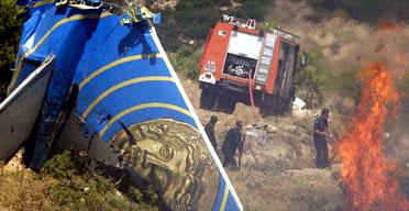 121 killed in plane crash including 4 Armenians