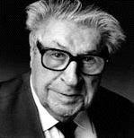 Eminent French writer Troyat dies